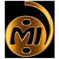 Movie-Infos.net logo
