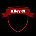 AlloyCI logo