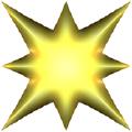 CHATTERGALLERY logo