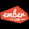 EmberConf CFP logo
