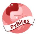 PyBites Code Challenges logo