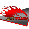 YuriCustoms logo
