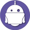BotMator logo