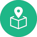 Smart Send logo