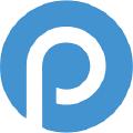 ProcessMaker I/O logo