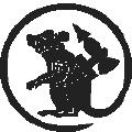 ratbot logo
