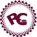 rapidecommunity-connection logo