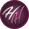Hentai Heaven logo