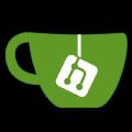 Gitea.com logo