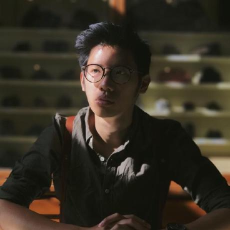Philip Young Gunawan (@philipyoungg) on GitBook · GitBook