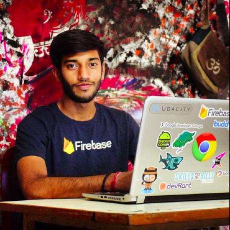 Sagar Choudhary (@sagarchoudhary96) on GitBook · GitBook