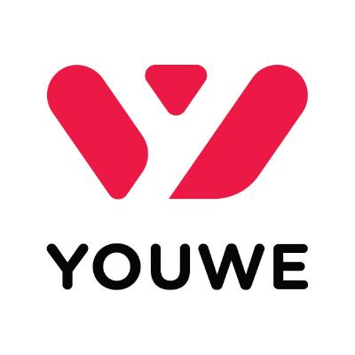 Youwe