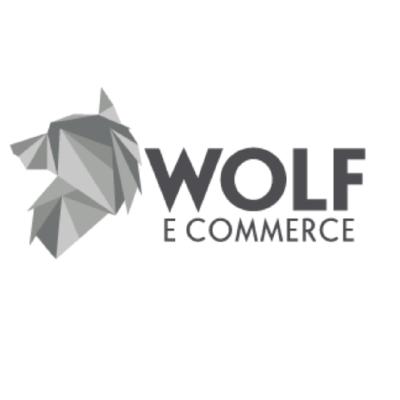 Wolf Sellers