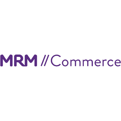 MRM Commerce