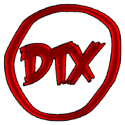 @DimaDmiTreX