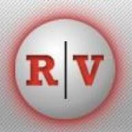 @redventures-oss