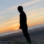 @ysugimoto