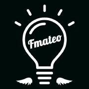 @FranciscoMateo