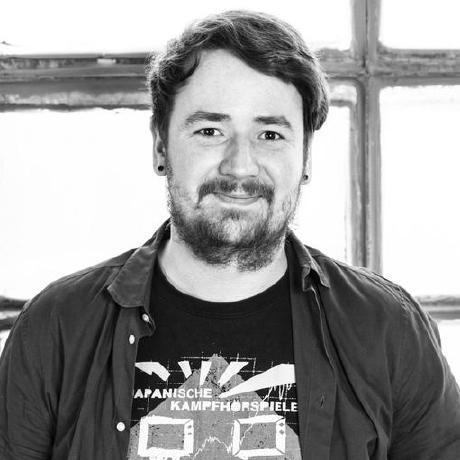 Yves Goizet
