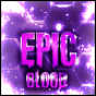 @epicblood