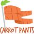 @CarrotPants