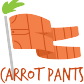 @CarrotPants