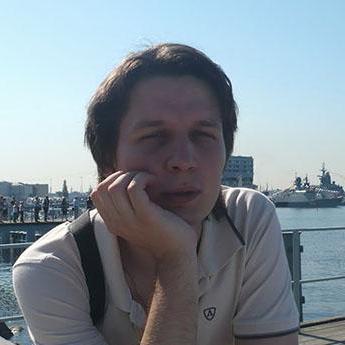 VadimEv