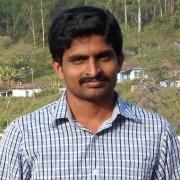@jkandasa