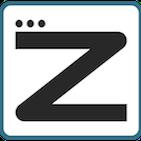 @zetaops