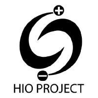 @HIO-Project