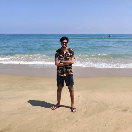 ChinmayKalegaonakar