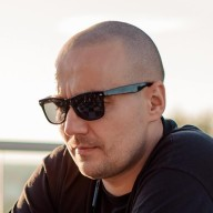 @KRostyslav