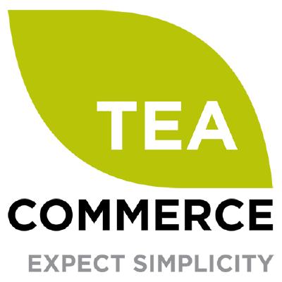 Tea-Commerce-Payment-Providers/StripePaymentForm cshtml at