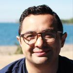 @lcgutierrez