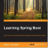 @learning-spring-boot