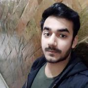 @sachinrana2k11