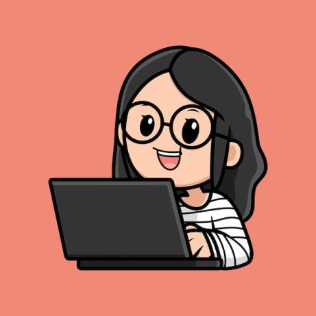 Radhika Bhatt's avatar