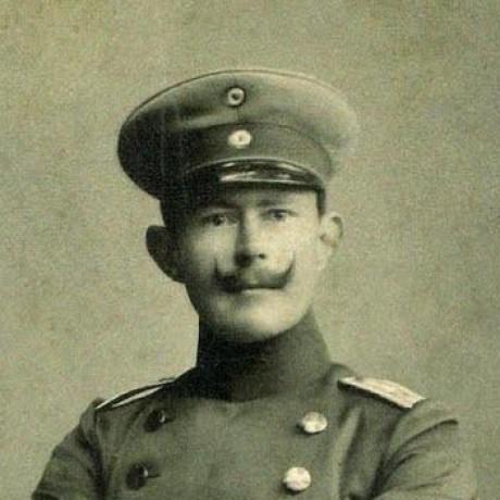 Frédéric Junod