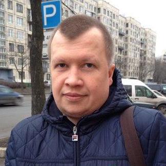 Oleg Mezentsev