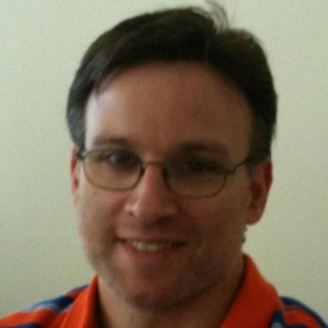 Craig Neuwirt