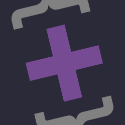 SupportClass/sc-three-stage-video icon
