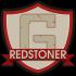 @RedstonerServer