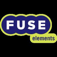 @fuseelements