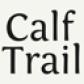@calftrail
