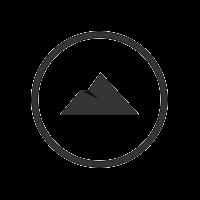 Everest-iOS