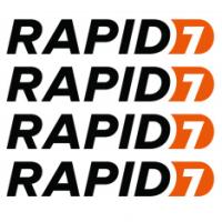 Rapid7 · GitHub