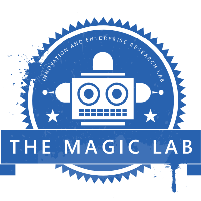 GitHub - uts-magic-lab/Magiks: Manipulator General Inverse Kinematic