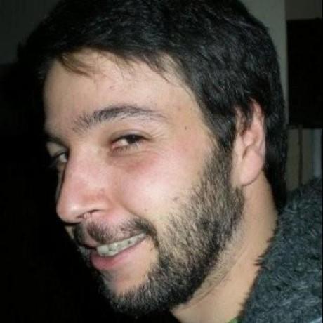 Angulars mentor, Angulars expert, Angulars code help