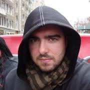 @murilobaixou