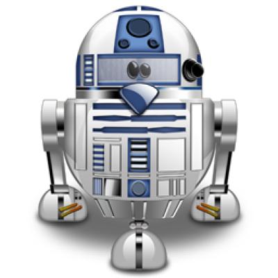GitHub - RafaGS/Fritzing: Elementos para Fritzing